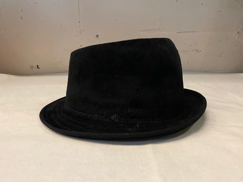 MAN/WOMAN IN THE USA HAT!!(マグネッツ大阪アメ村店)_c0078587_12491566.jpg
