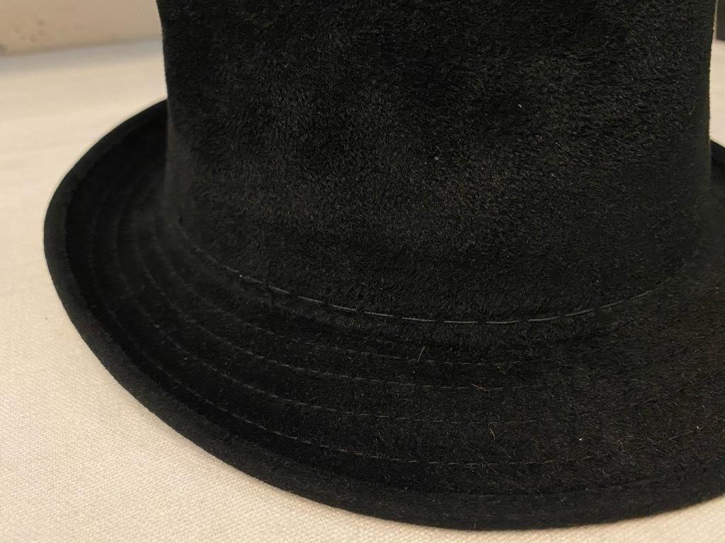 MAN/WOMAN IN THE USA HAT!!(マグネッツ大阪アメ村店)_c0078587_12491708.jpg
