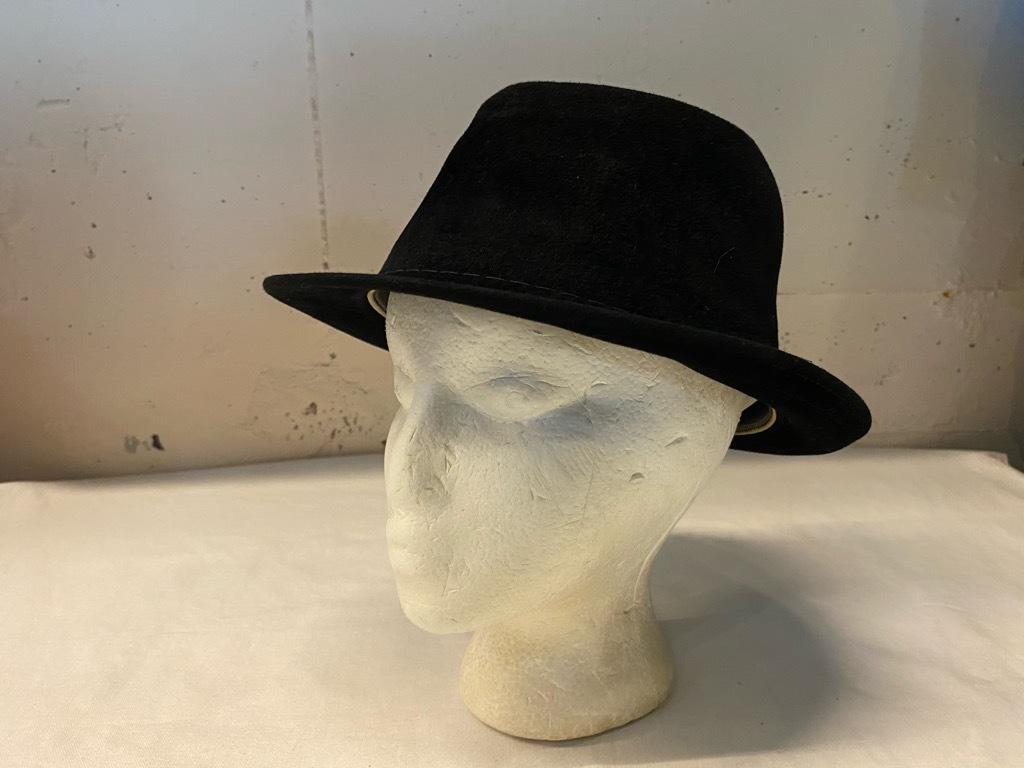 MAN/WOMAN IN THE USA HAT!!(マグネッツ大阪アメ村店)_c0078587_12492507.jpg