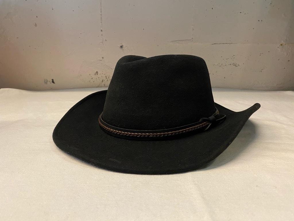 MAN/WOMAN IN THE USA HAT!!(マグネッツ大阪アメ村店)_c0078587_12492685.jpg