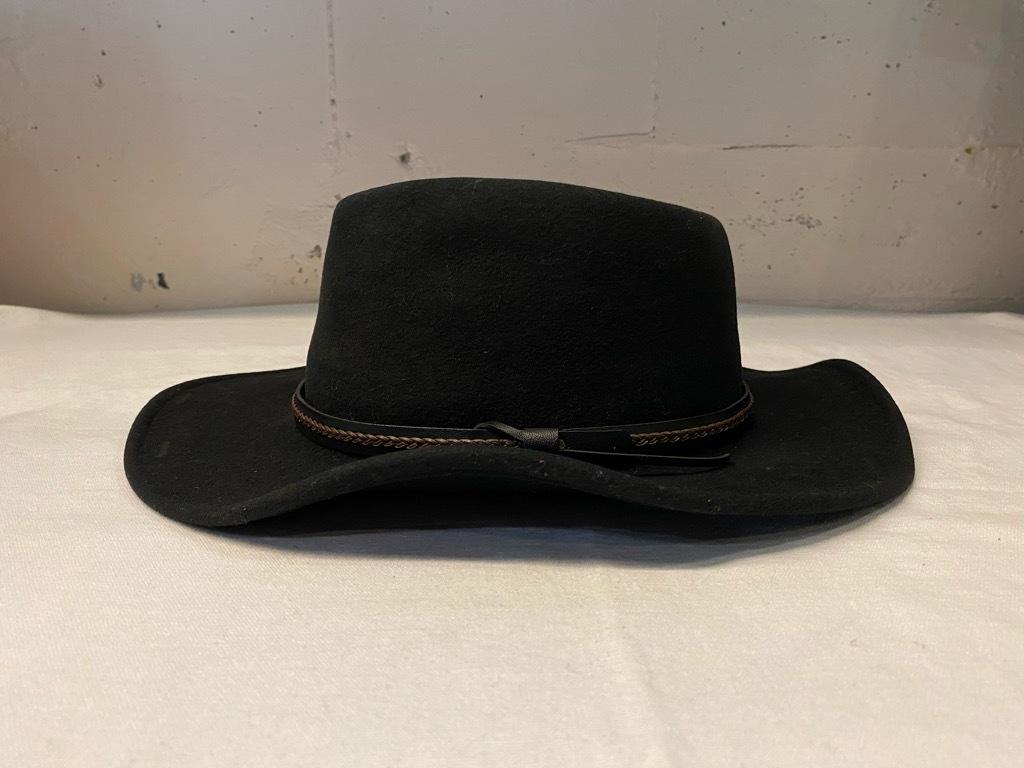 MAN/WOMAN IN THE USA HAT!!(マグネッツ大阪アメ村店)_c0078587_12492880.jpg