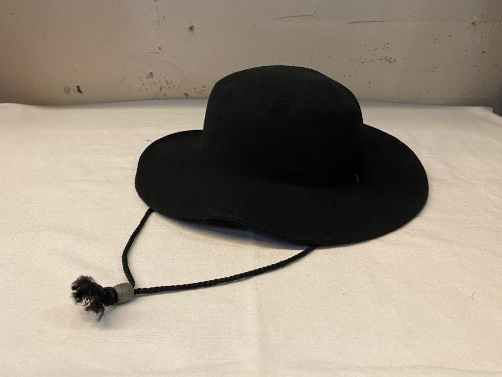 MAN/WOMAN IN THE USA HAT!!(マグネッツ大阪アメ村店)_c0078587_12503374.jpg