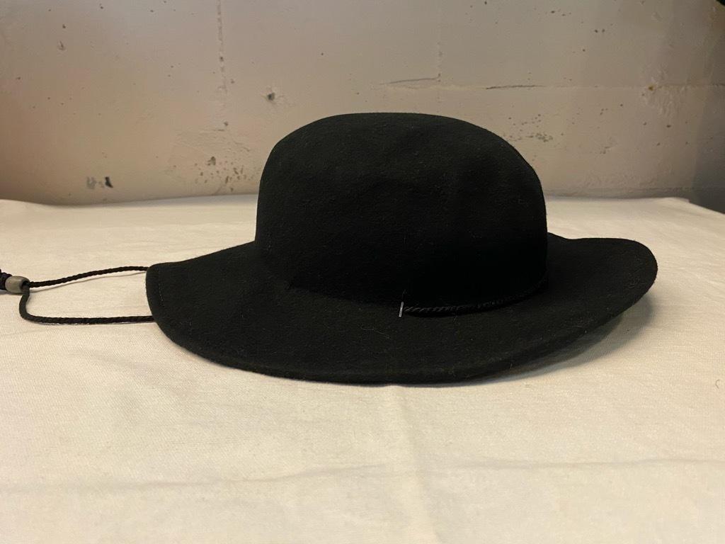 MAN/WOMAN IN THE USA HAT!!(マグネッツ大阪アメ村店)_c0078587_12503639.jpg