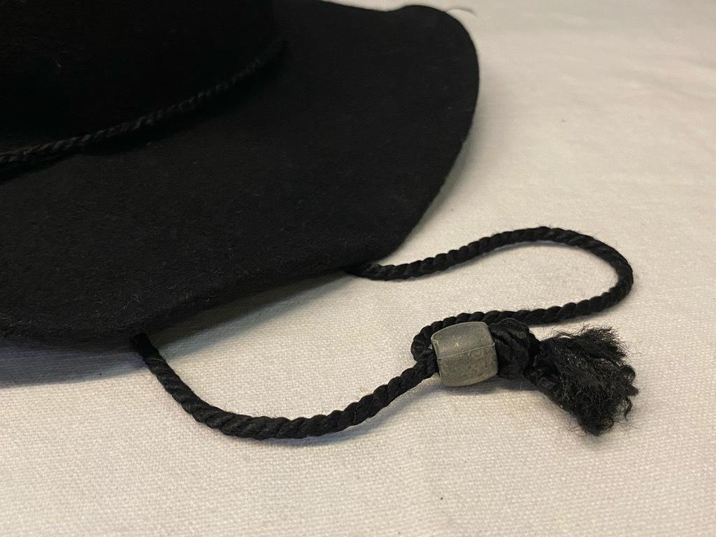MAN/WOMAN IN THE USA HAT!!(マグネッツ大阪アメ村店)_c0078587_12503828.jpg