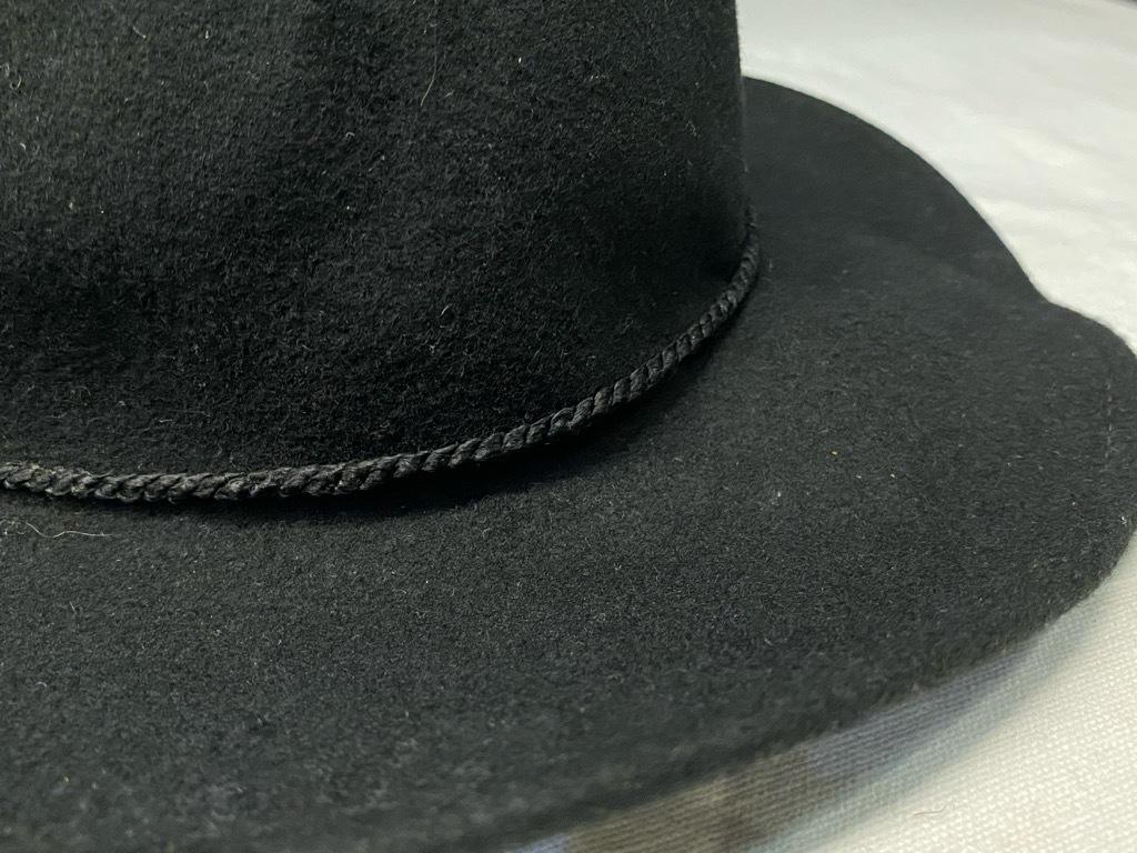 MAN/WOMAN IN THE USA HAT!!(マグネッツ大阪アメ村店)_c0078587_12503947.jpg