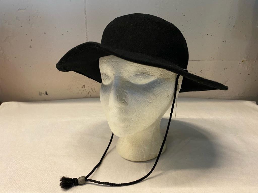 MAN/WOMAN IN THE USA HAT!!(マグネッツ大阪アメ村店)_c0078587_12504366.jpg