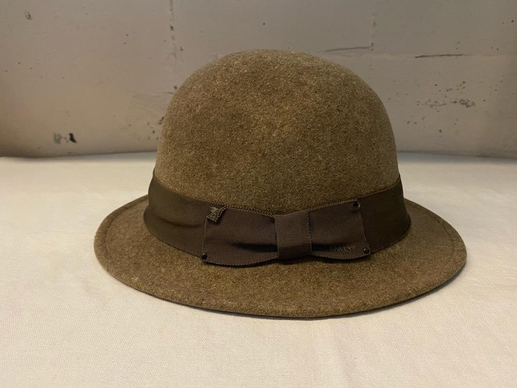 MAN/WOMAN IN THE USA HAT!!(マグネッツ大阪アメ村店)_c0078587_12513477.jpg