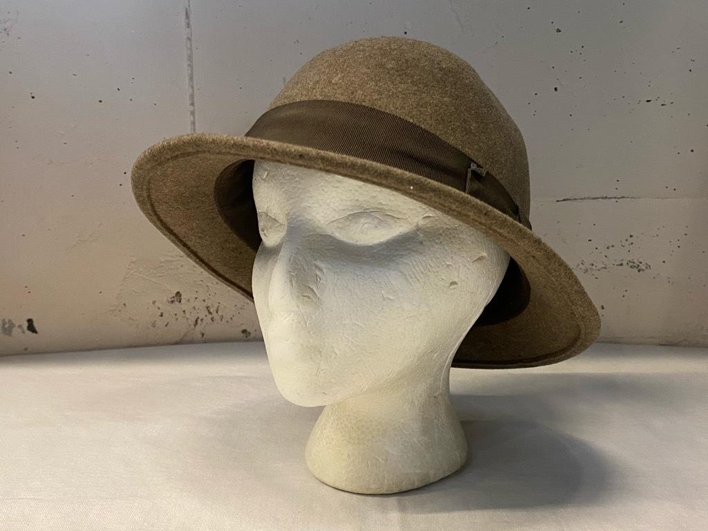 MAN/WOMAN IN THE USA HAT!!(マグネッツ大阪アメ村店)_c0078587_12514222.jpg