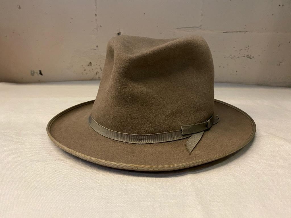 MAN/WOMAN IN THE USA HAT!!(マグネッツ大阪アメ村店)_c0078587_12514323.jpg