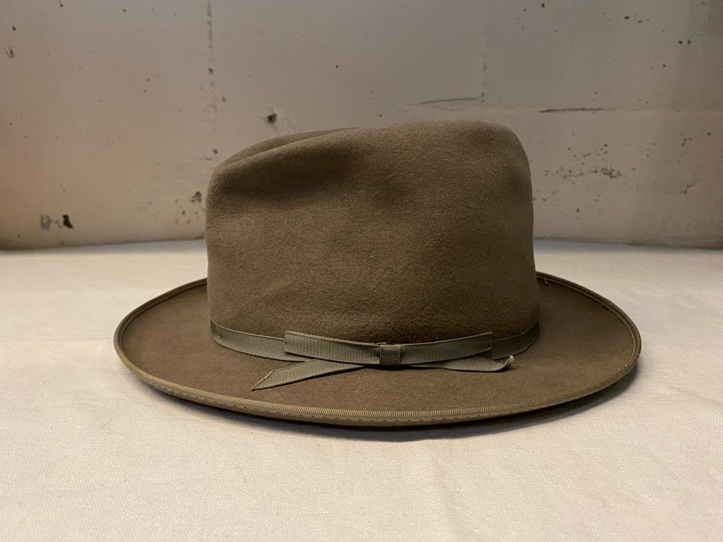 MAN/WOMAN IN THE USA HAT!!(マグネッツ大阪アメ村店)_c0078587_12514478.jpg