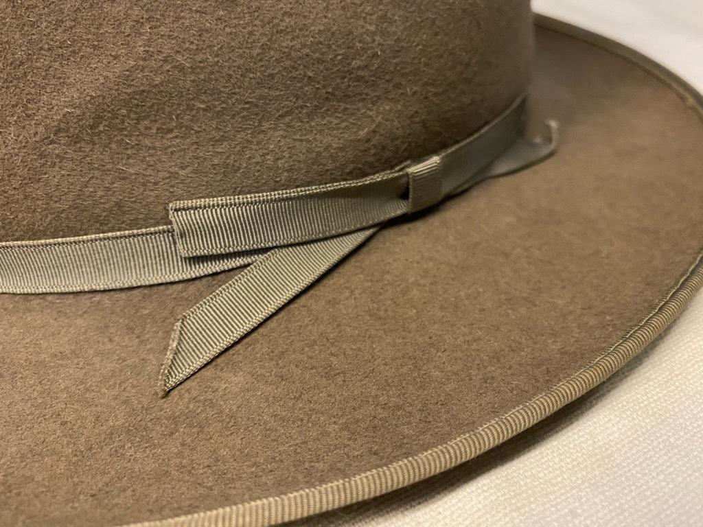 MAN/WOMAN IN THE USA HAT!!(マグネッツ大阪アメ村店)_c0078587_12514615.jpg