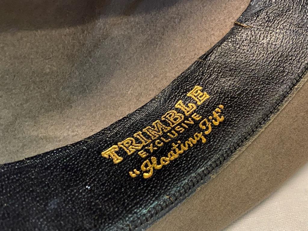 MAN/WOMAN IN THE USA HAT!!(マグネッツ大阪アメ村店)_c0078587_12514993.jpg