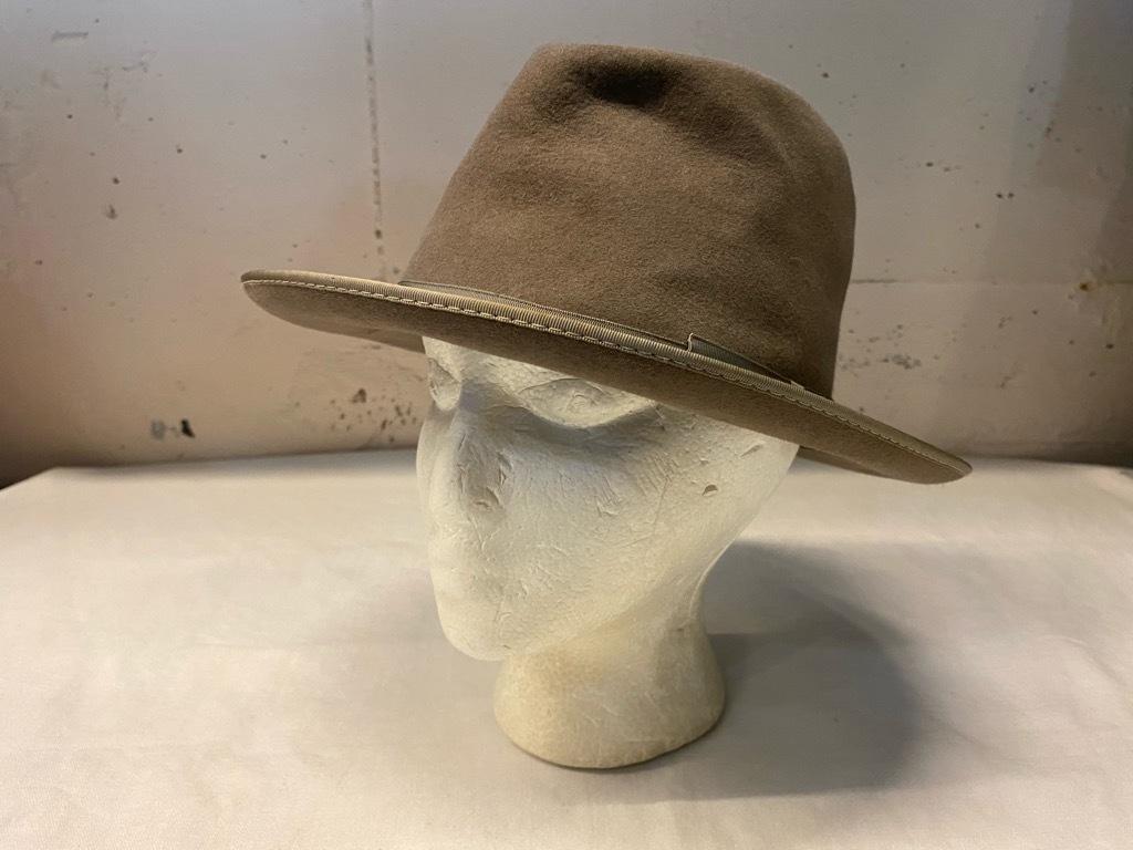 MAN/WOMAN IN THE USA HAT!!(マグネッツ大阪アメ村店)_c0078587_12515223.jpg