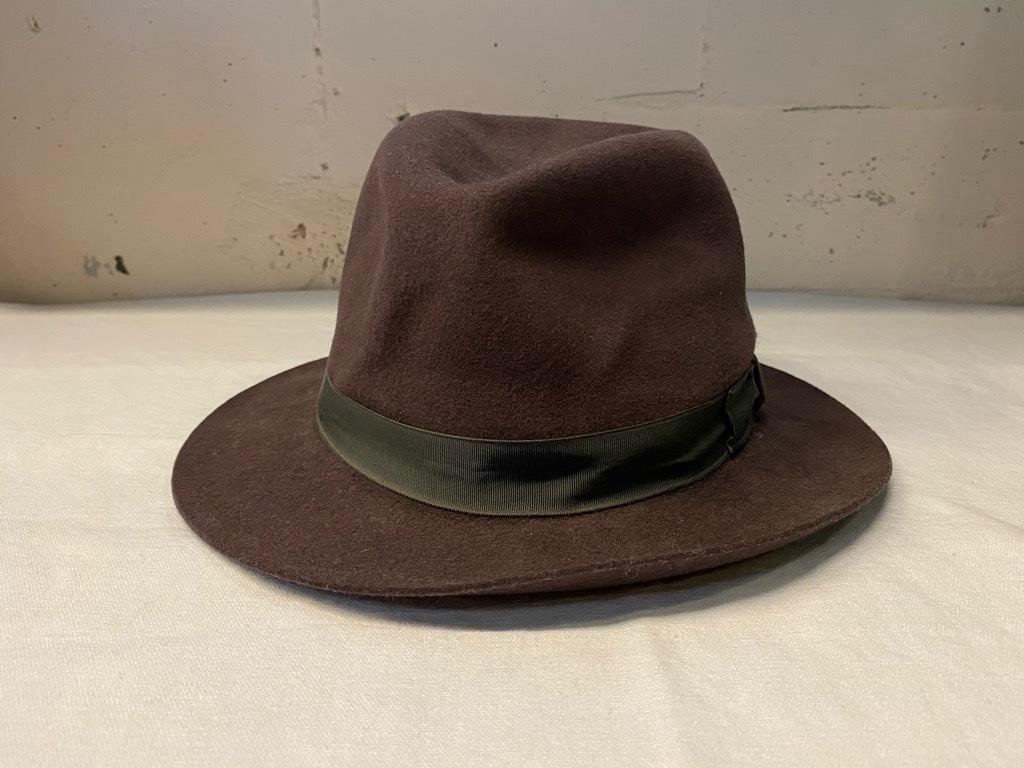 MAN/WOMAN IN THE USA HAT!!(マグネッツ大阪アメ村店)_c0078587_12525188.jpg