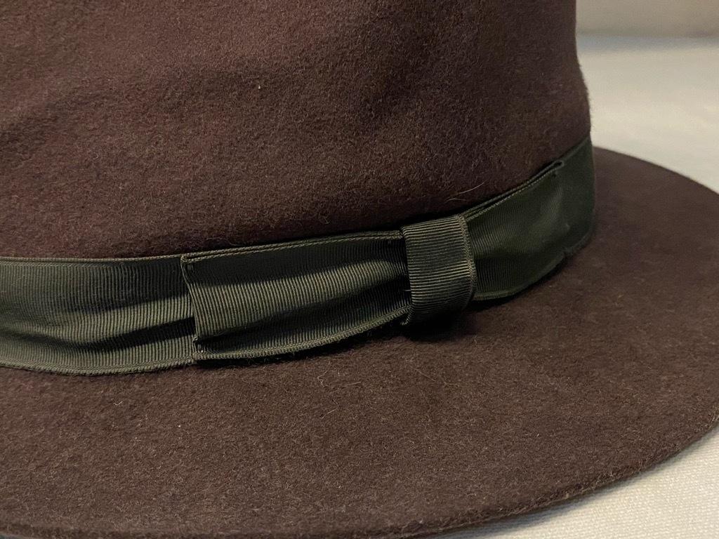 MAN/WOMAN IN THE USA HAT!!(マグネッツ大阪アメ村店)_c0078587_12525407.jpg