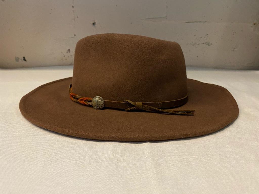 MAN/WOMAN IN THE USA HAT!!(マグネッツ大阪アメ村店)_c0078587_12540020.jpg