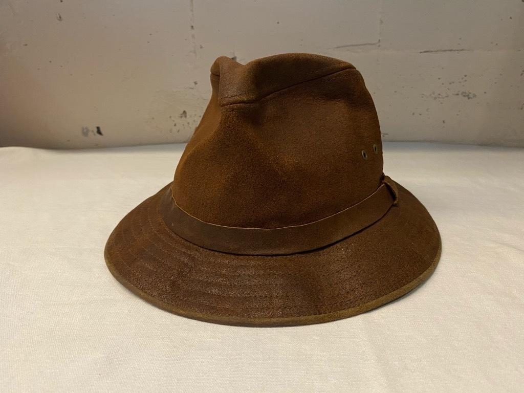 MAN/WOMAN IN THE USA HAT!!(マグネッツ大阪アメ村店)_c0078587_12541150.jpg