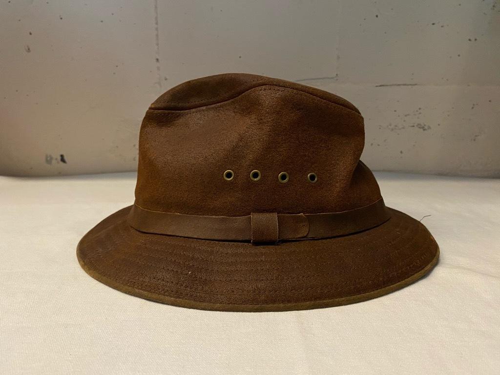 MAN/WOMAN IN THE USA HAT!!(マグネッツ大阪アメ村店)_c0078587_12541291.jpg