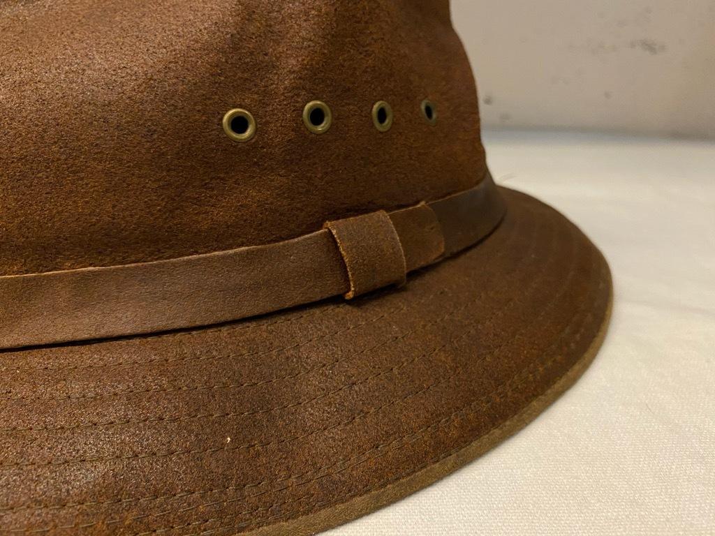 MAN/WOMAN IN THE USA HAT!!(マグネッツ大阪アメ村店)_c0078587_12541489.jpg