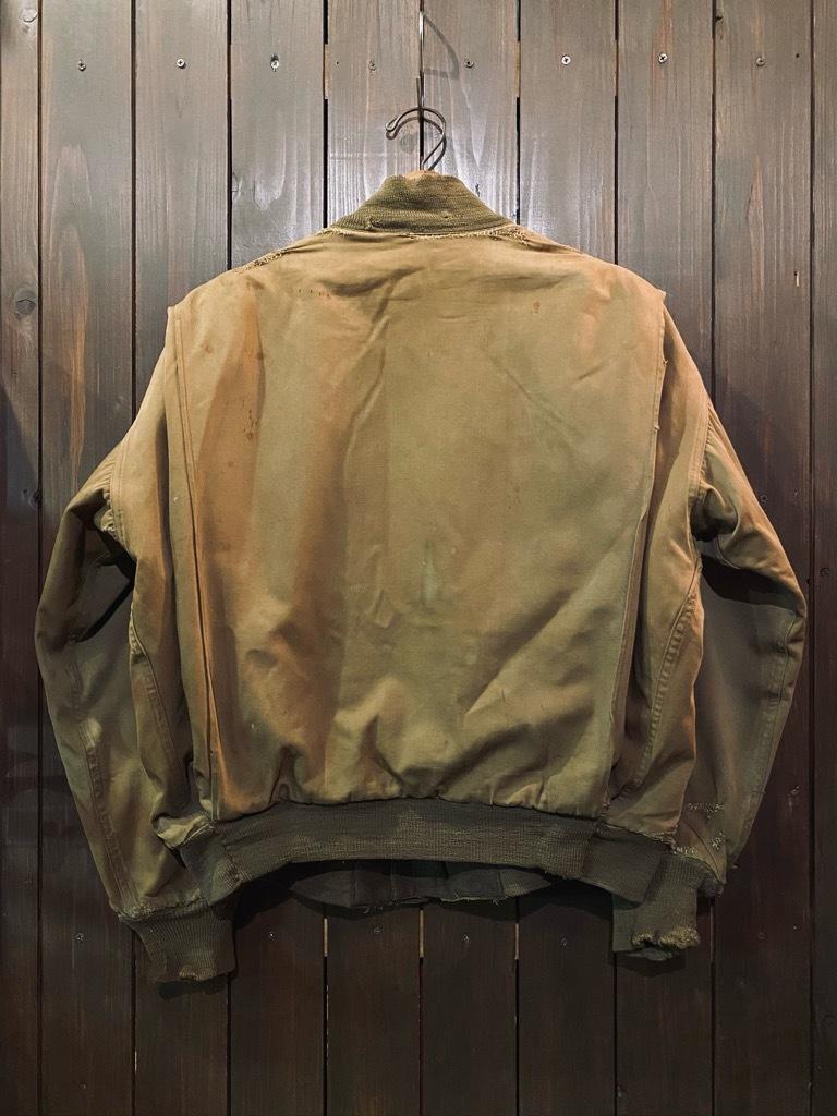 マグネッツ神戸店 10/28(水)Vintage入荷! #1 US.Army Item!!!_c0078587_18504936.jpg