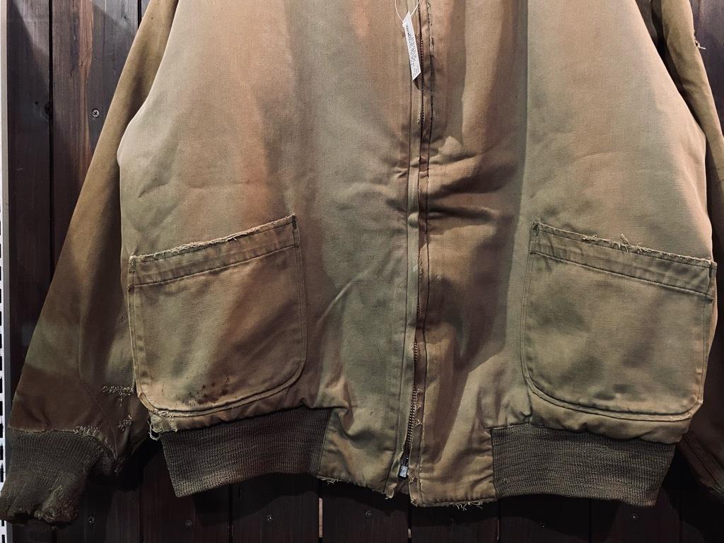 マグネッツ神戸店 10/28(水)Vintage入荷! #1 US.Army Item!!!_c0078587_18504958.jpg