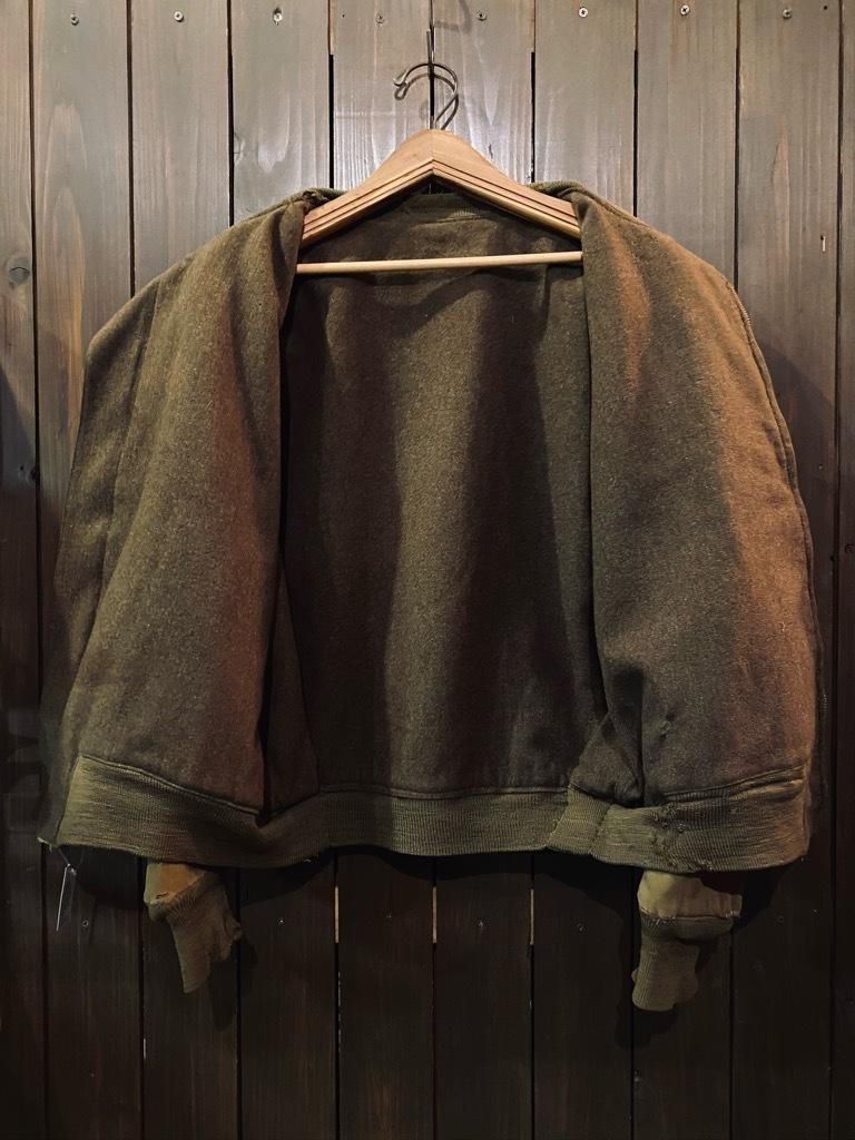 マグネッツ神戸店 10/28(水)Vintage入荷! #1 US.Army Item!!!_c0078587_18520325.jpg