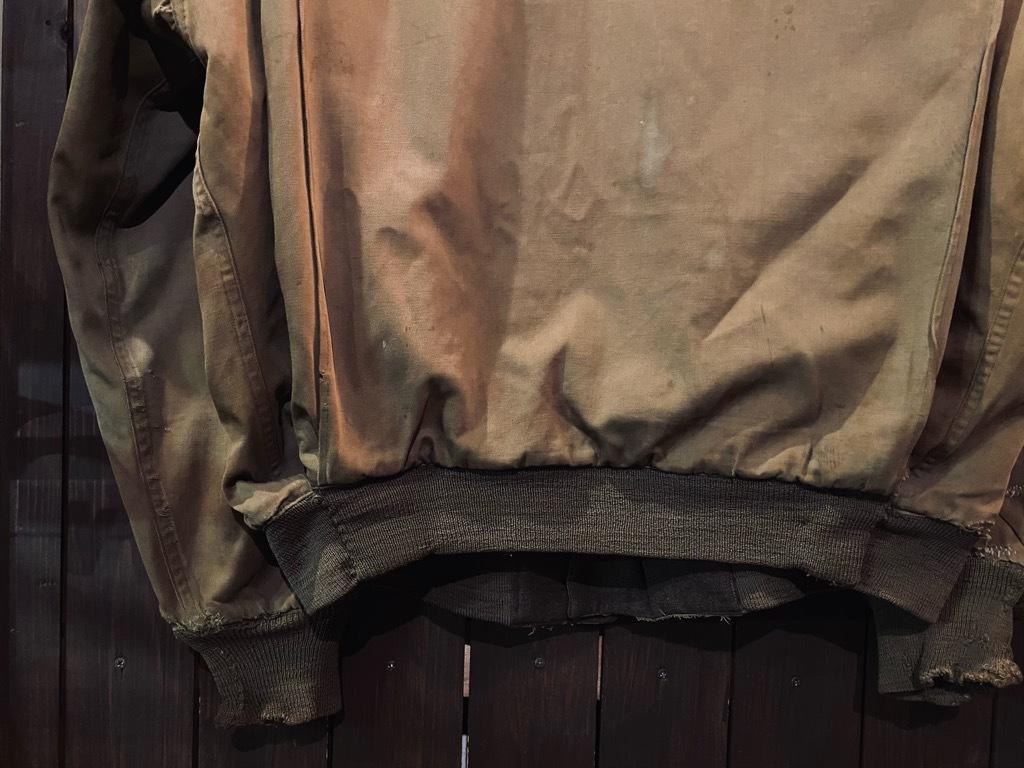 マグネッツ神戸店 10/28(水)Vintage入荷! #1 US.Army Item!!!_c0078587_18520388.jpg