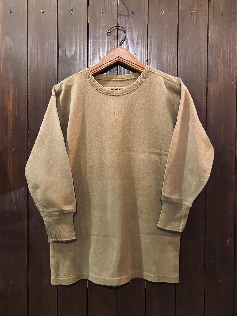 マグネッツ神戸店 10/28(水)Vintage入荷! #1 US.Army Item!!!_c0078587_18545176.jpg