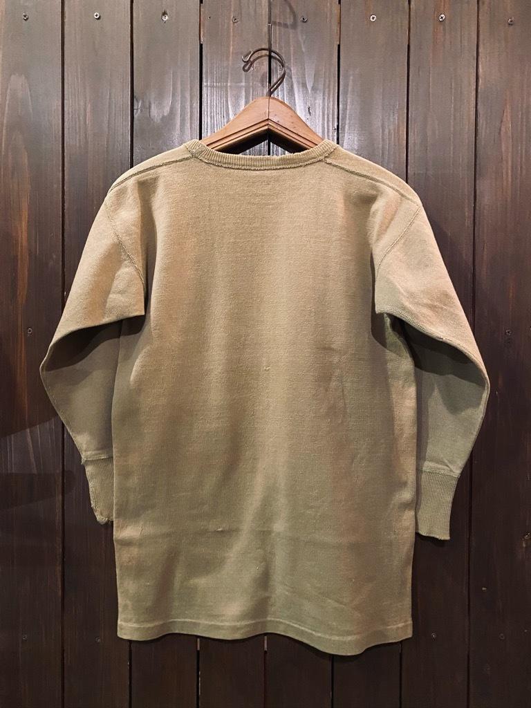 マグネッツ神戸店 10/28(水)Vintage入荷! #1 US.Army Item!!!_c0078587_18545220.jpg