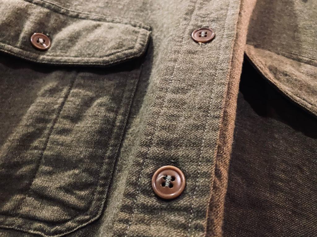 マグネッツ神戸店 10/28(水)Vintage入荷! #1 US.Army Item!!!_c0078587_18554035.jpg