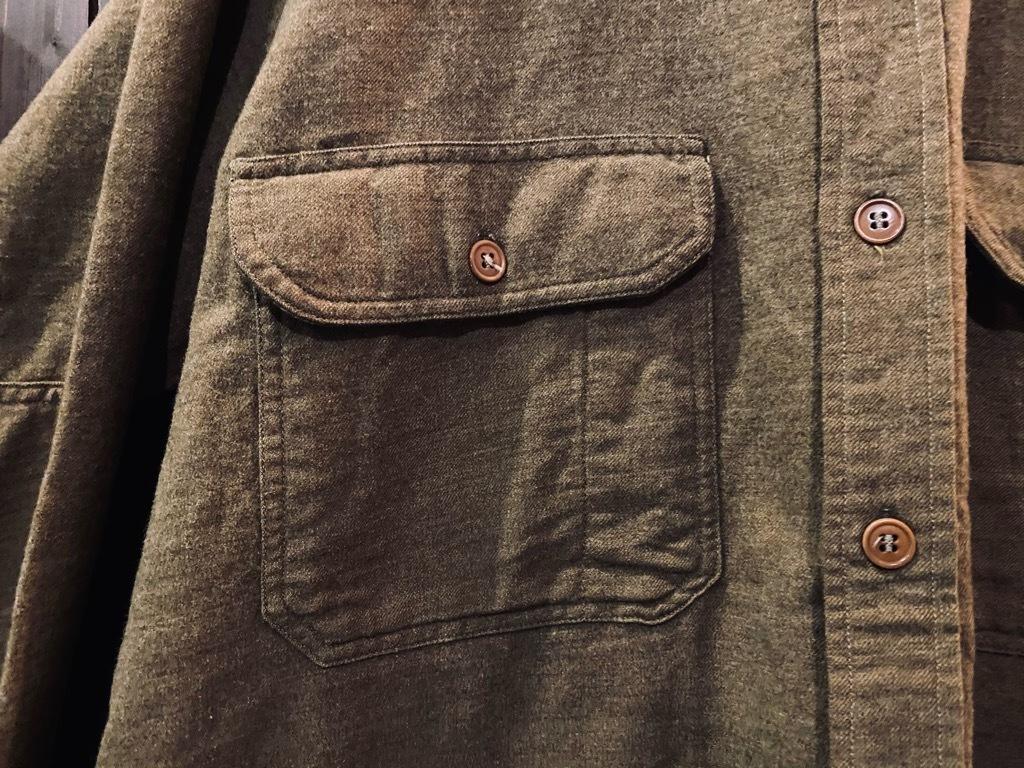 マグネッツ神戸店 10/28(水)Vintage入荷! #1 US.Army Item!!!_c0078587_18554057.jpg