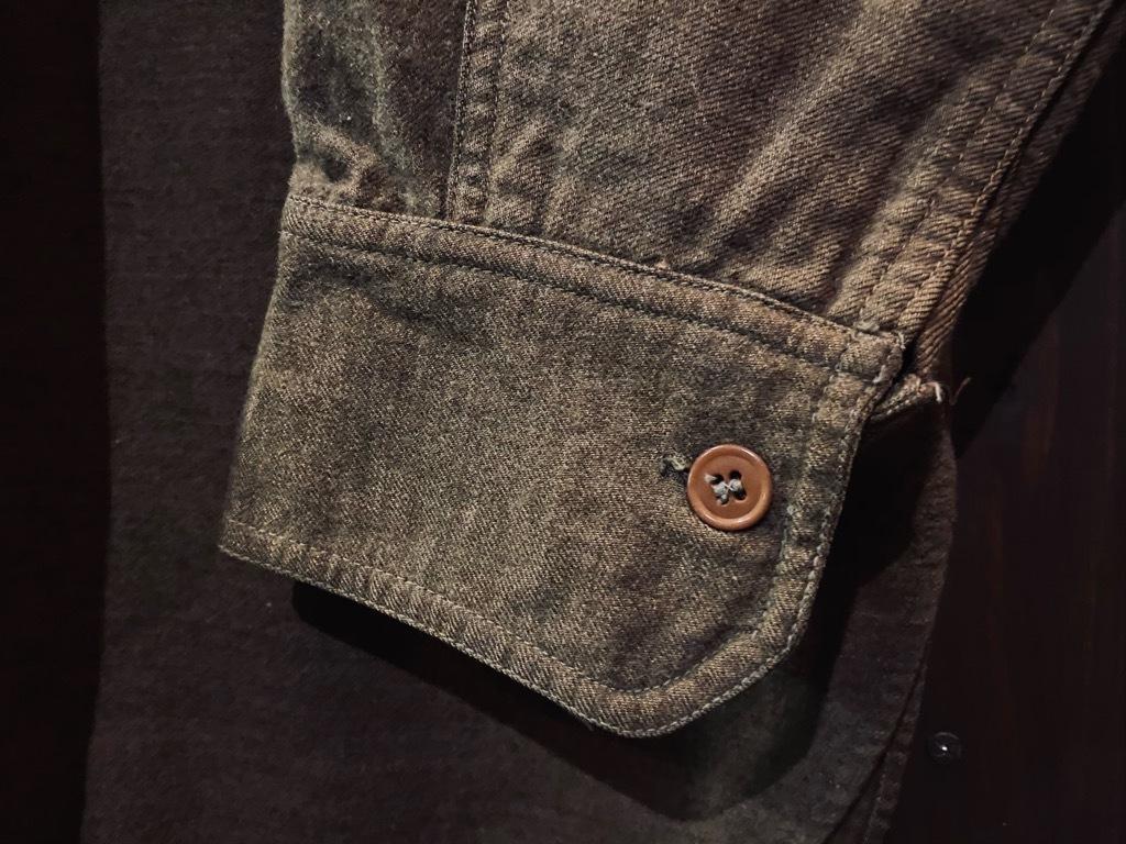 マグネッツ神戸店 10/28(水)Vintage入荷! #1 US.Army Item!!!_c0078587_18554099.jpg