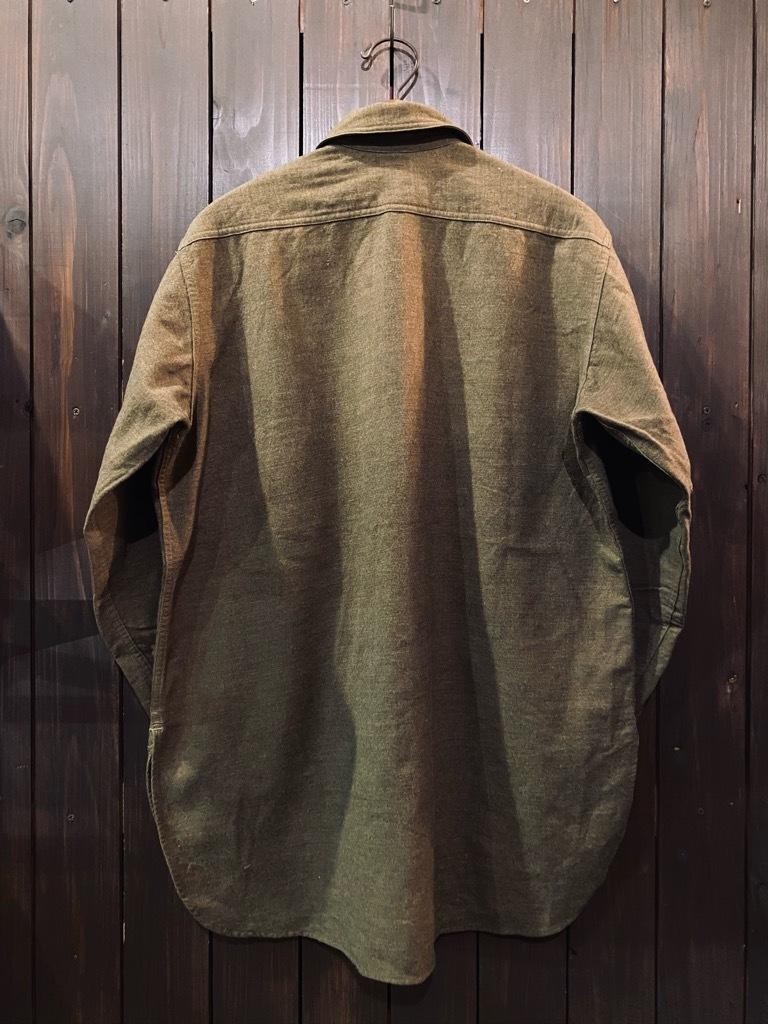 マグネッツ神戸店 10/28(水)Vintage入荷! #1 US.Army Item!!!_c0078587_18554161.jpg