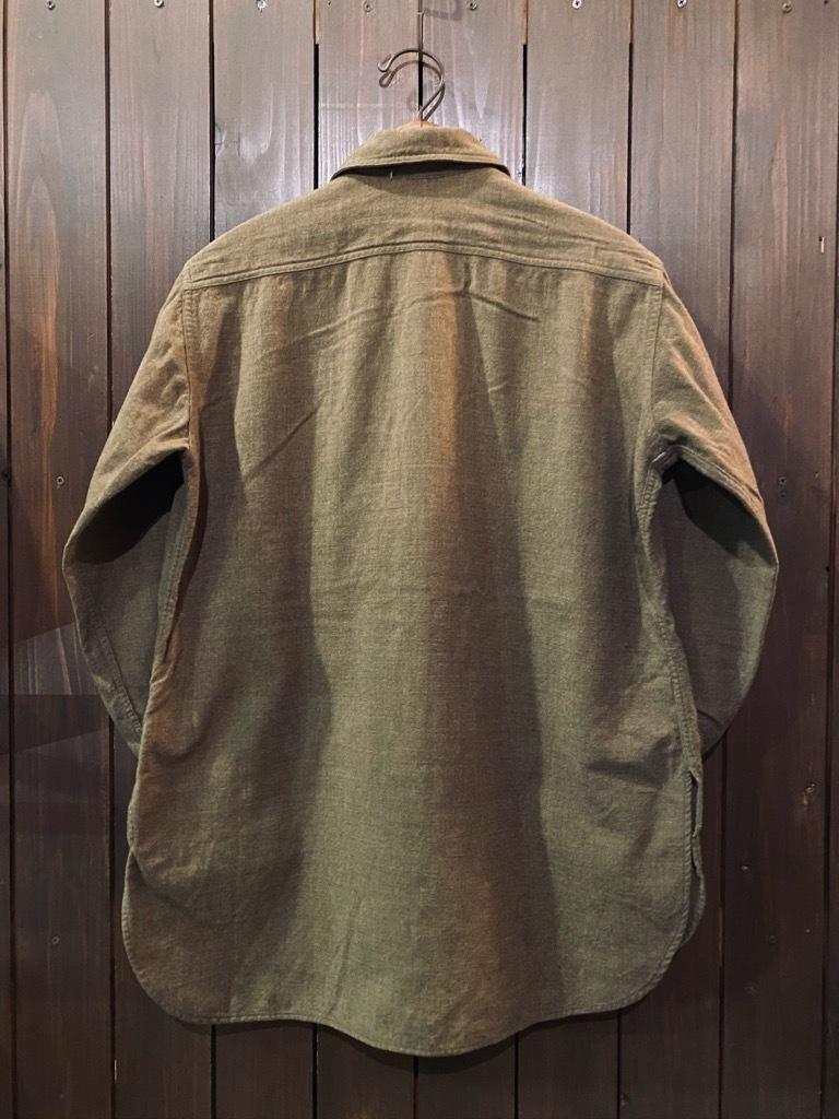 マグネッツ神戸店 10/28(水)Vintage入荷! #1 US.Army Item!!!_c0078587_18564311.jpg