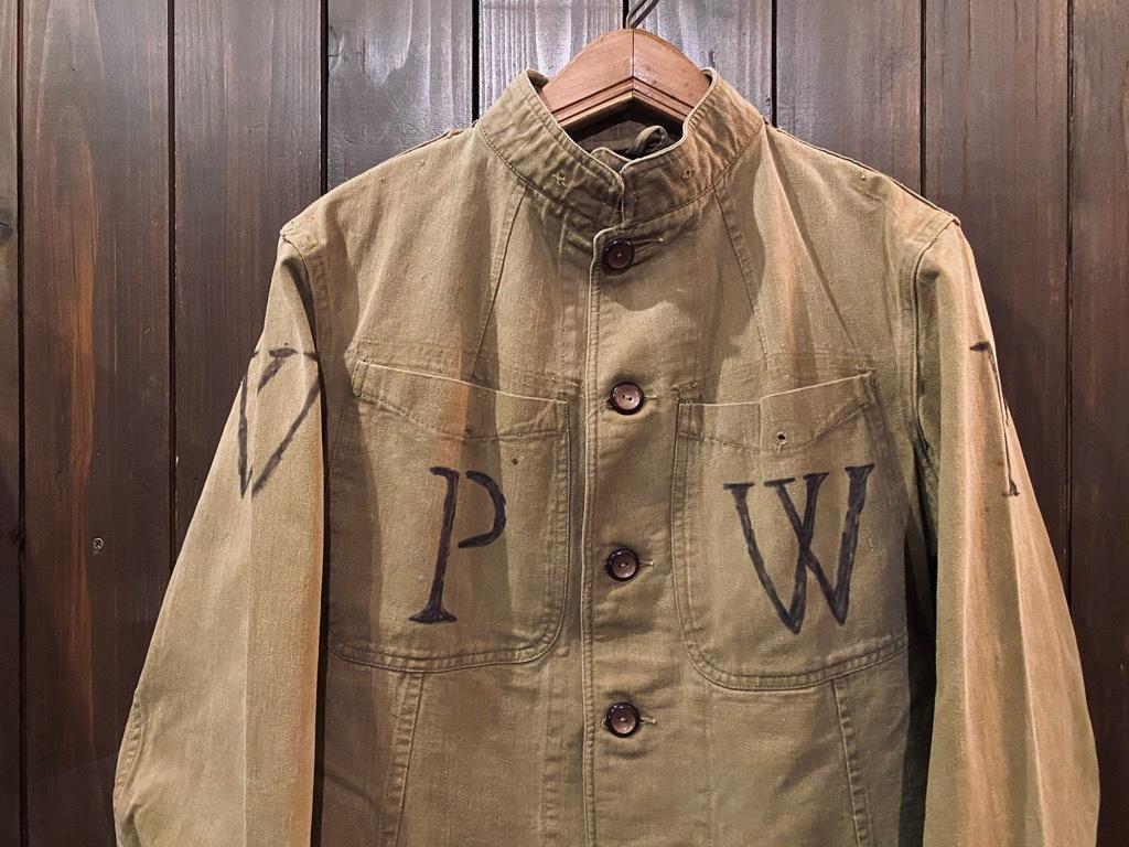 マグネッツ神戸店 10/28(水)Vintage入荷! #1 US.Army Item!!!_c0078587_19060563.jpg