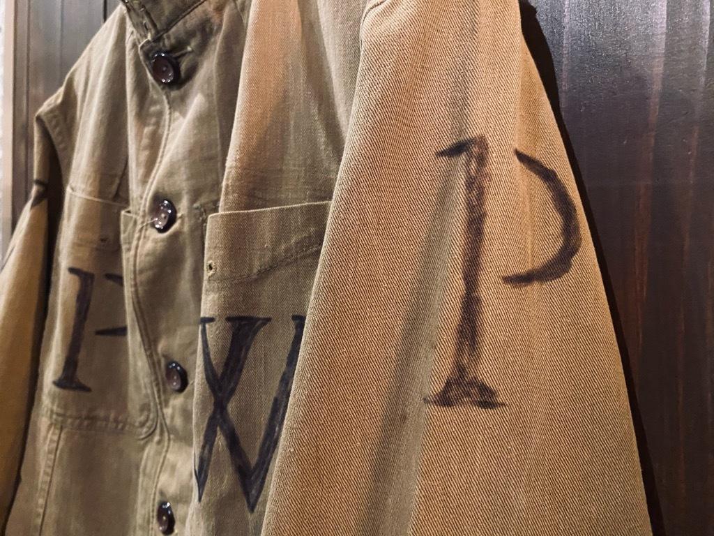 マグネッツ神戸店 10/28(水)Vintage入荷! #1 US.Army Item!!!_c0078587_19060596.jpg