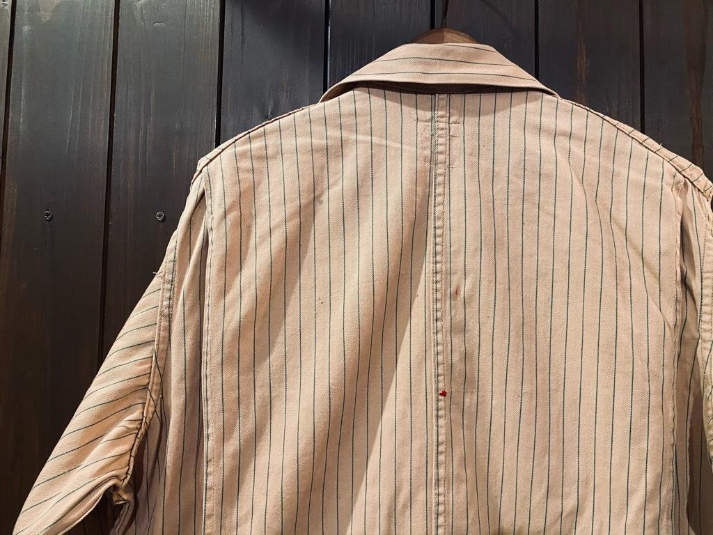 マグネッツ神戸店 10/28(水)Vintage入荷! #2 Work Item!!!_c0078587_22102106.jpg