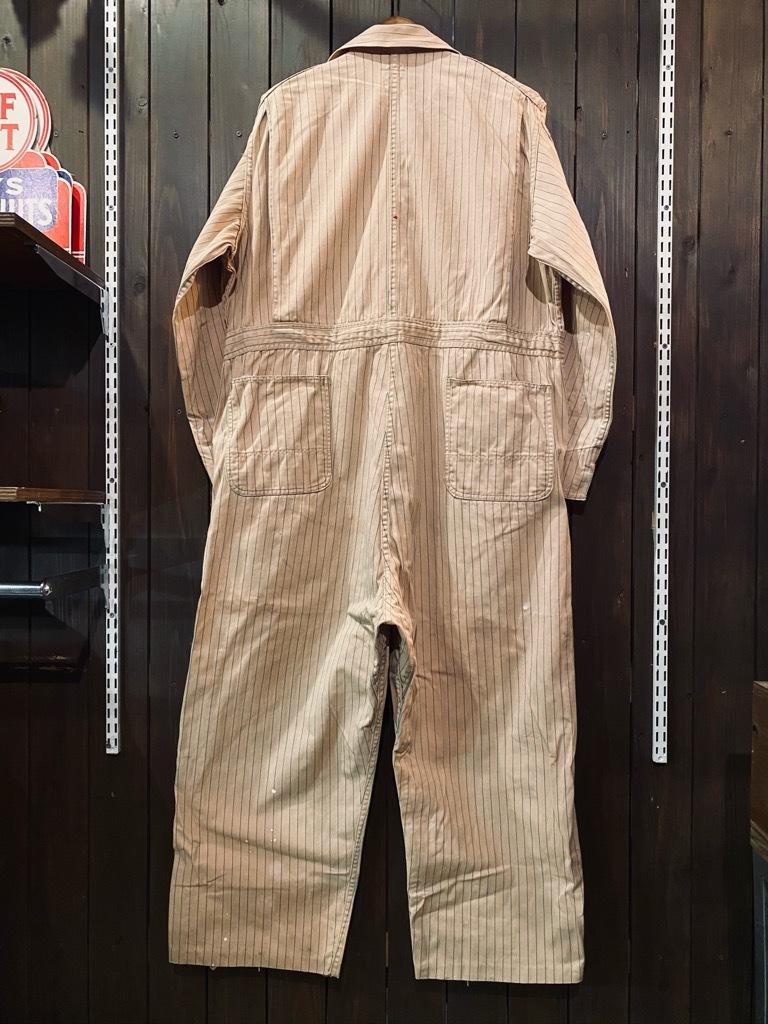 マグネッツ神戸店 10/28(水)Vintage入荷! #2 Work Item!!!_c0078587_22102133.jpg