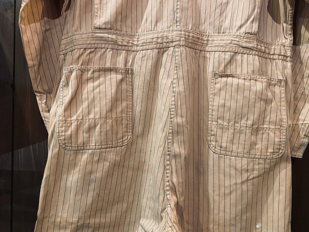 マグネッツ神戸店 10/28(水)Vintage入荷! #2 Work Item!!!_c0078587_22102195.jpg