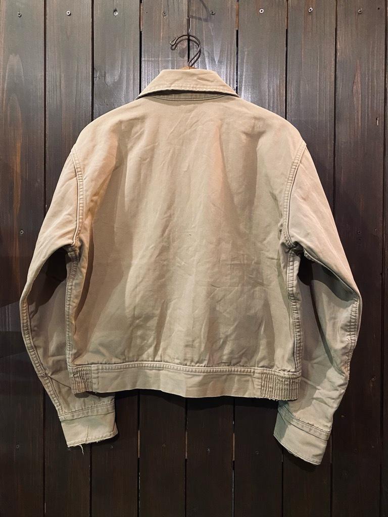 マグネッツ神戸店 10/28(水)Vintage入荷! #2 Work Item!!!_c0078587_22180093.jpg