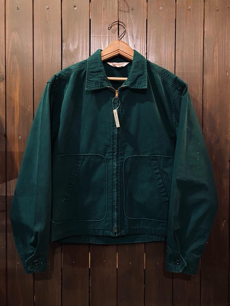マグネッツ神戸店 10/28(水)Vintage入荷! #2 Work Item!!!_c0078587_22234904.jpg