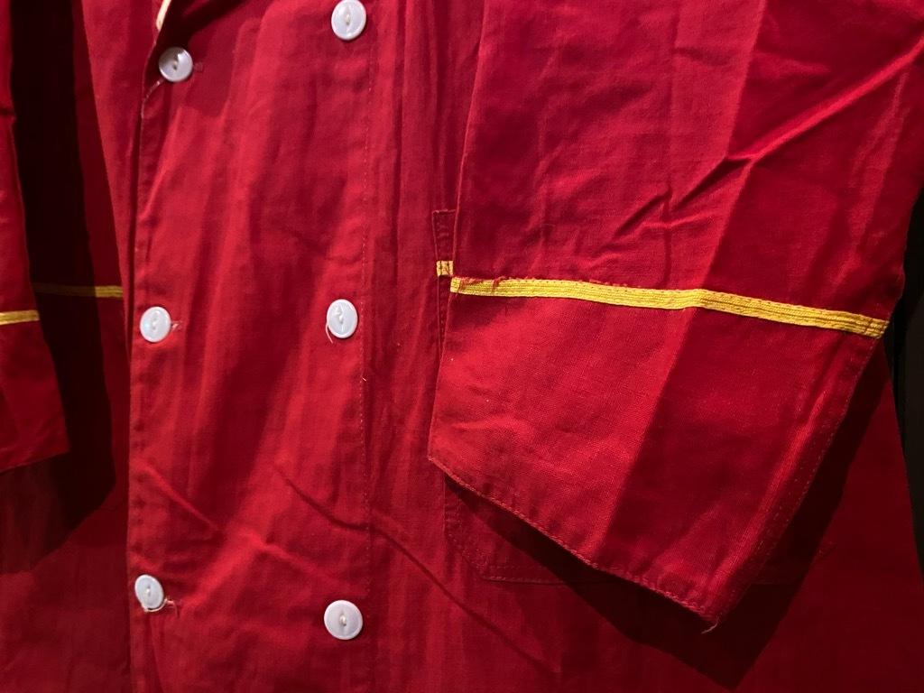 マグネッツ神戸店 10/28(水)Vintage入荷! #2 Work Item!!!_c0078587_22321620.jpg