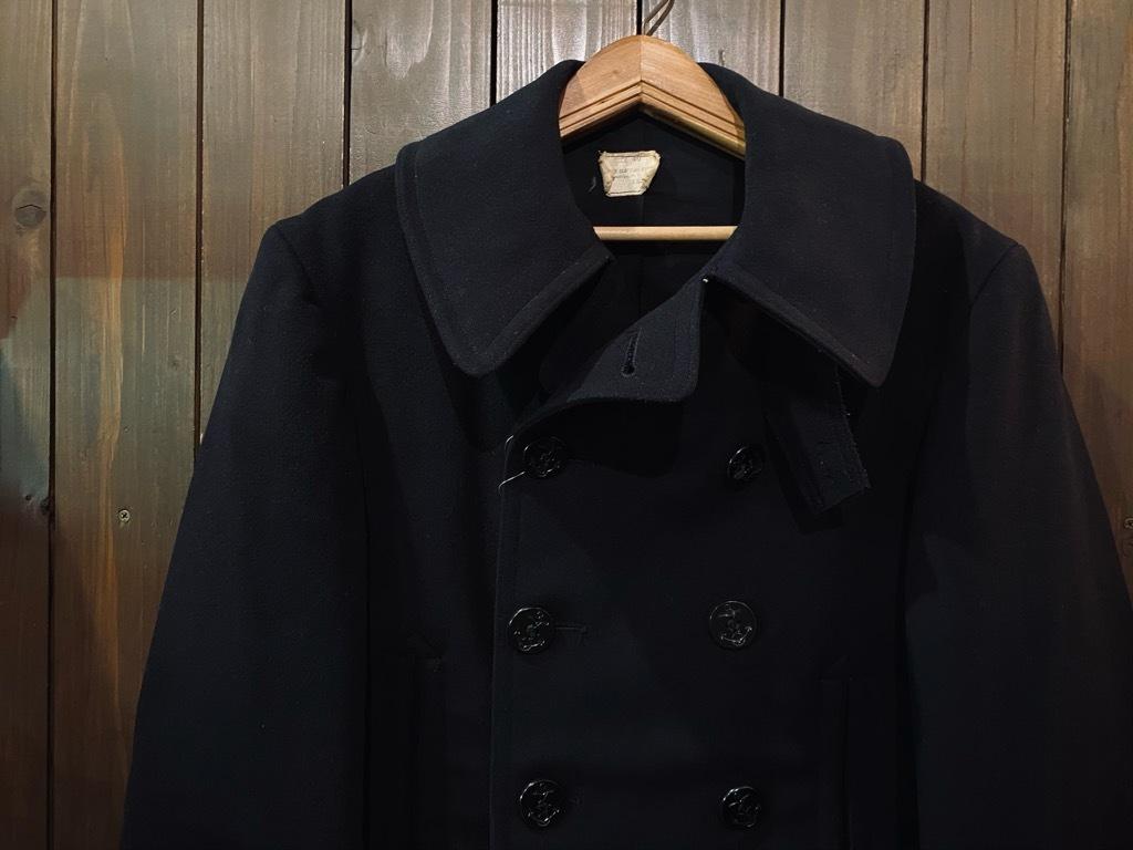 マグネッツ神戸店 10/28(水)Vintage入荷! #3 US.Navy Item!!!_c0078587_22360511.jpg