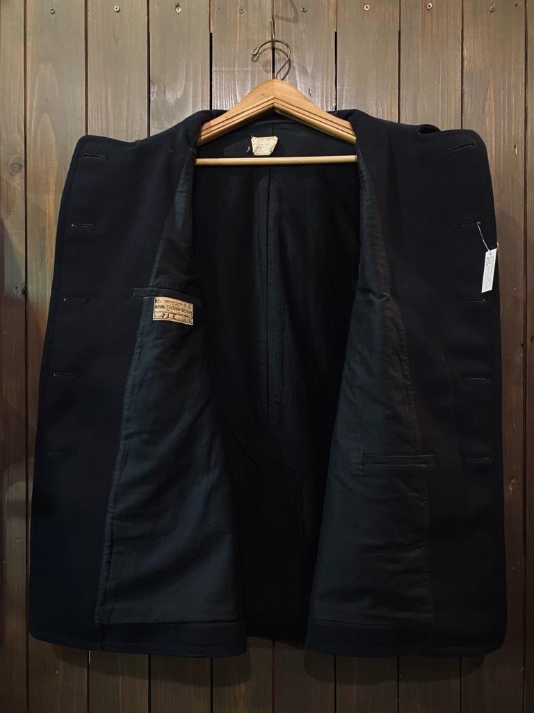 マグネッツ神戸店 10/28(水)Vintage入荷! #3 US.Navy Item!!!_c0078587_22364331.jpg