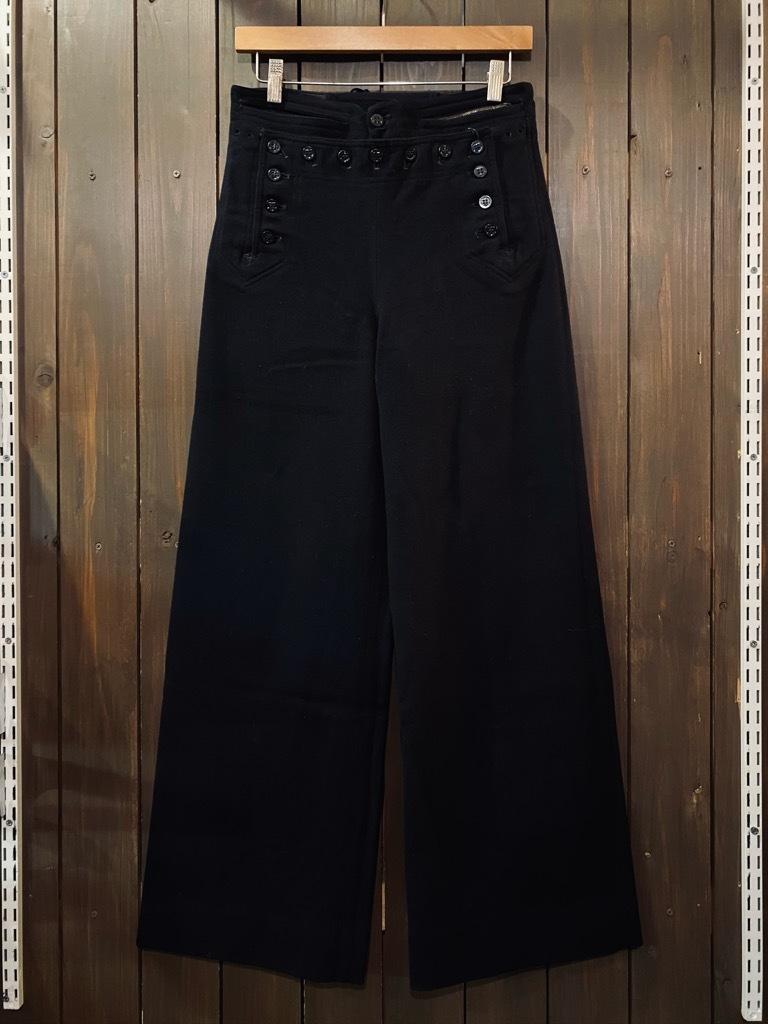 マグネッツ神戸店 10/28(水)Vintage入荷! #3 US.Navy Item!!!_c0078587_22374514.jpg