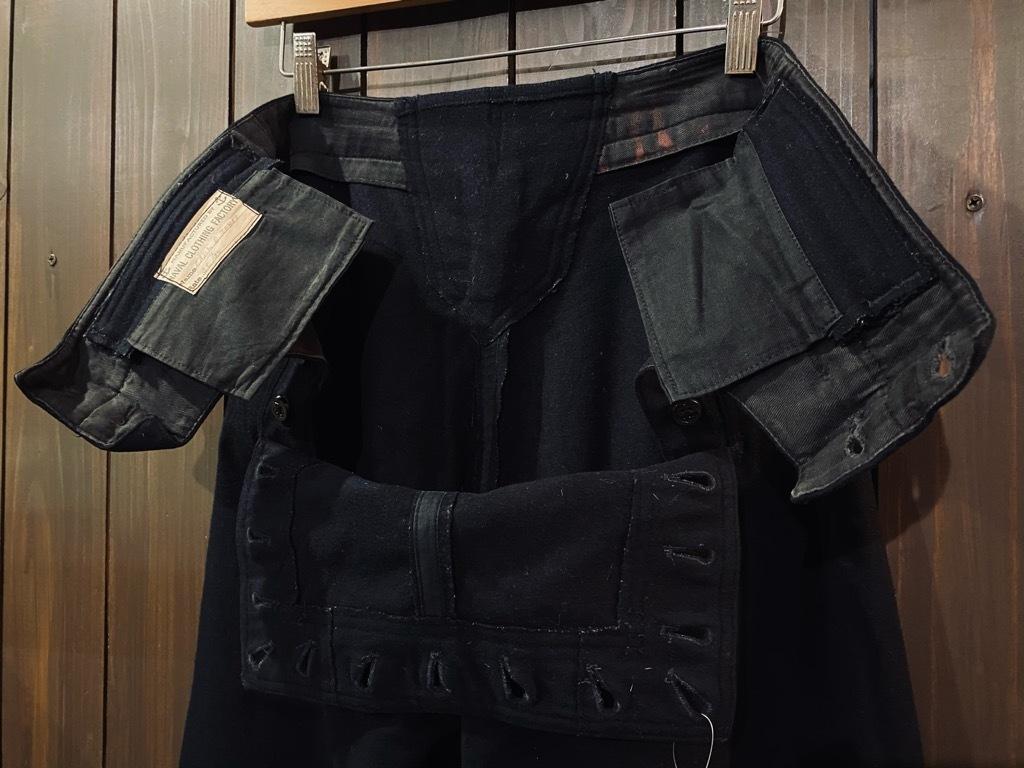 マグネッツ神戸店 10/28(水)Vintage入荷! #3 US.Navy Item!!!_c0078587_22374592.jpg