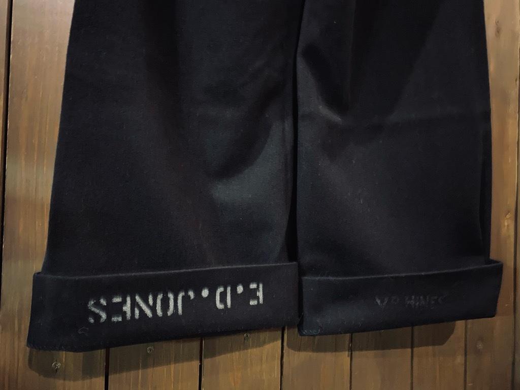 マグネッツ神戸店 10/28(水)Vintage入荷! #3 US.Navy Item!!!_c0078587_22382969.jpg