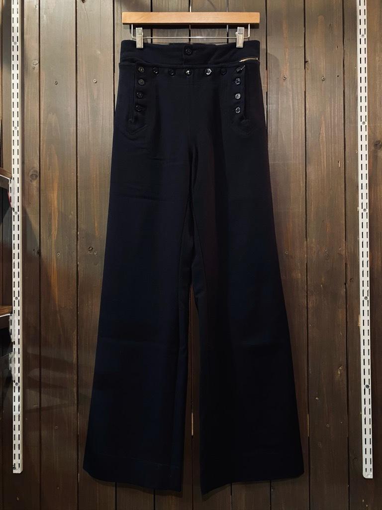 マグネッツ神戸店 10/28(水)Vintage入荷! #3 US.Navy Item!!!_c0078587_22392511.jpg
