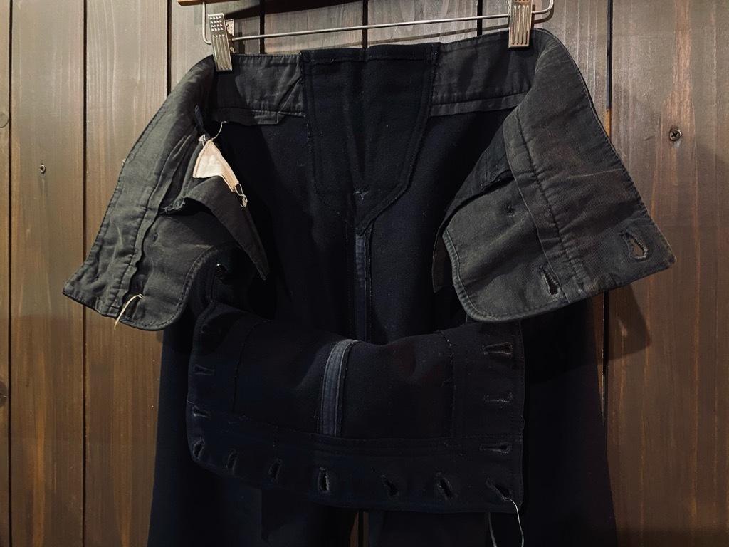 マグネッツ神戸店 10/28(水)Vintage入荷! #3 US.Navy Item!!!_c0078587_22395175.jpg