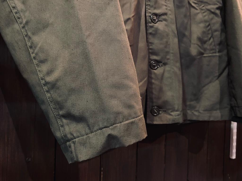 マグネッツ神戸店 10/28(水)Vintage入荷! #3 US.Navy Item!!!_c0078587_22441856.jpg